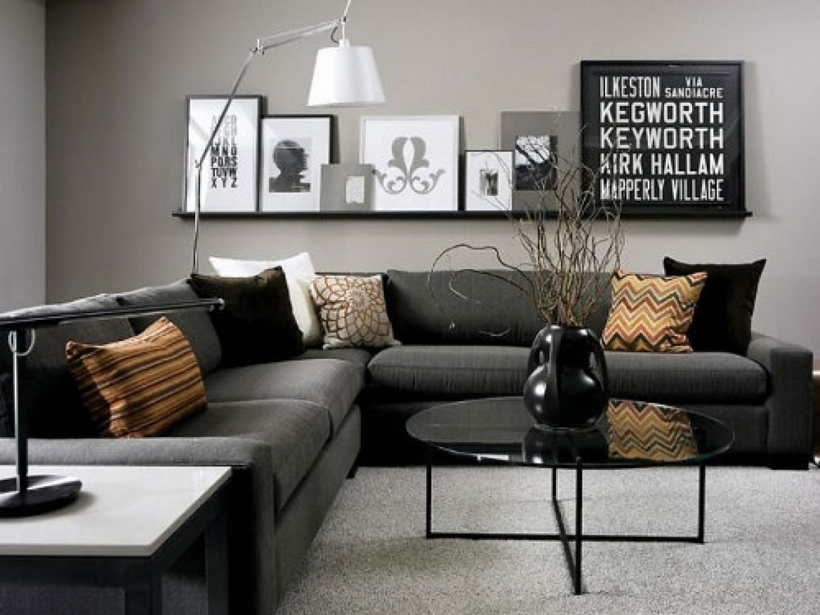 10 Awesome Design Ideas For Small Living Room 50 living room designs for small spaces small spaces living rooms 10 2020