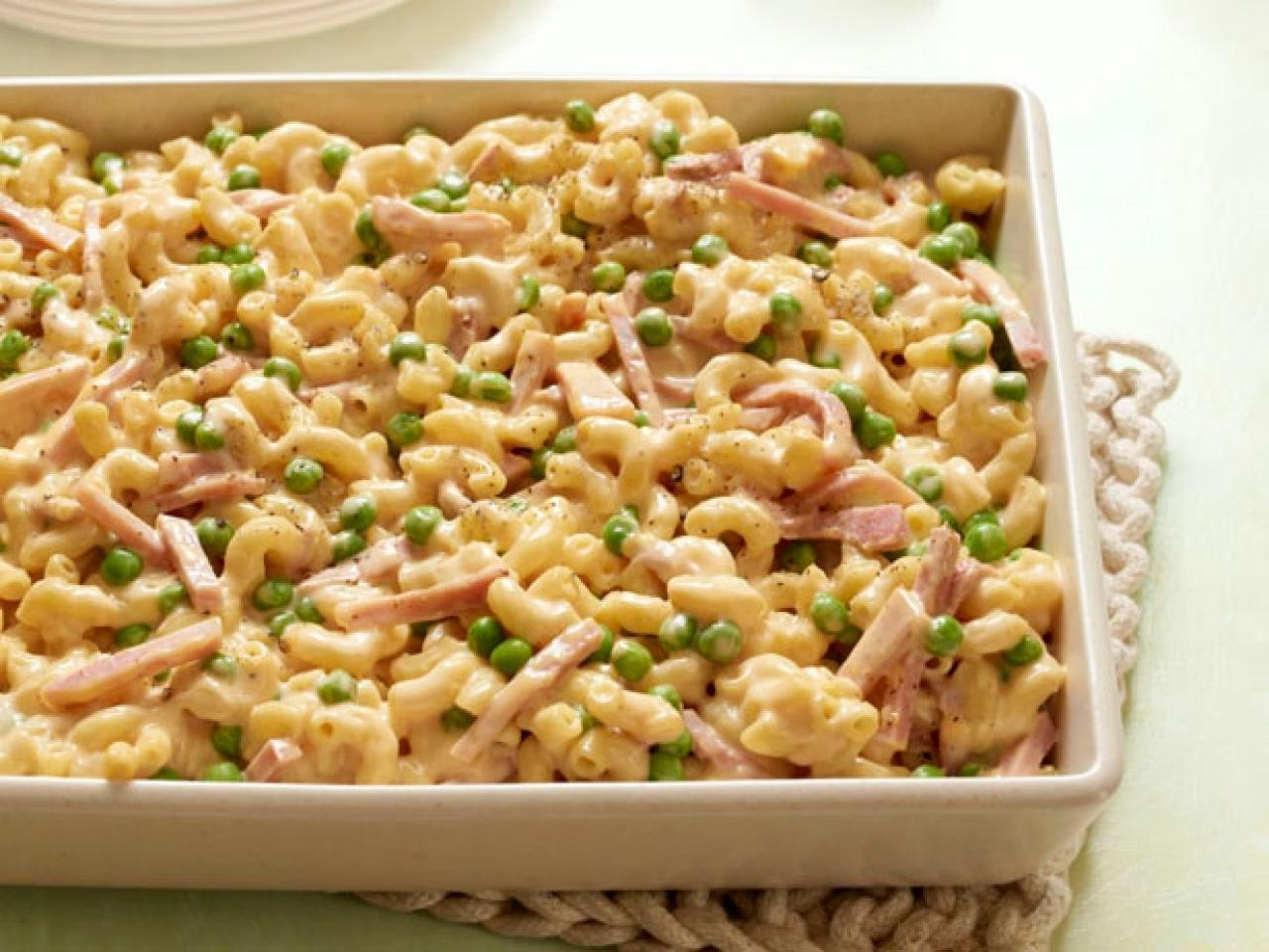 10 Attractive Mac And Cheese Dinner Ideas %name 2020