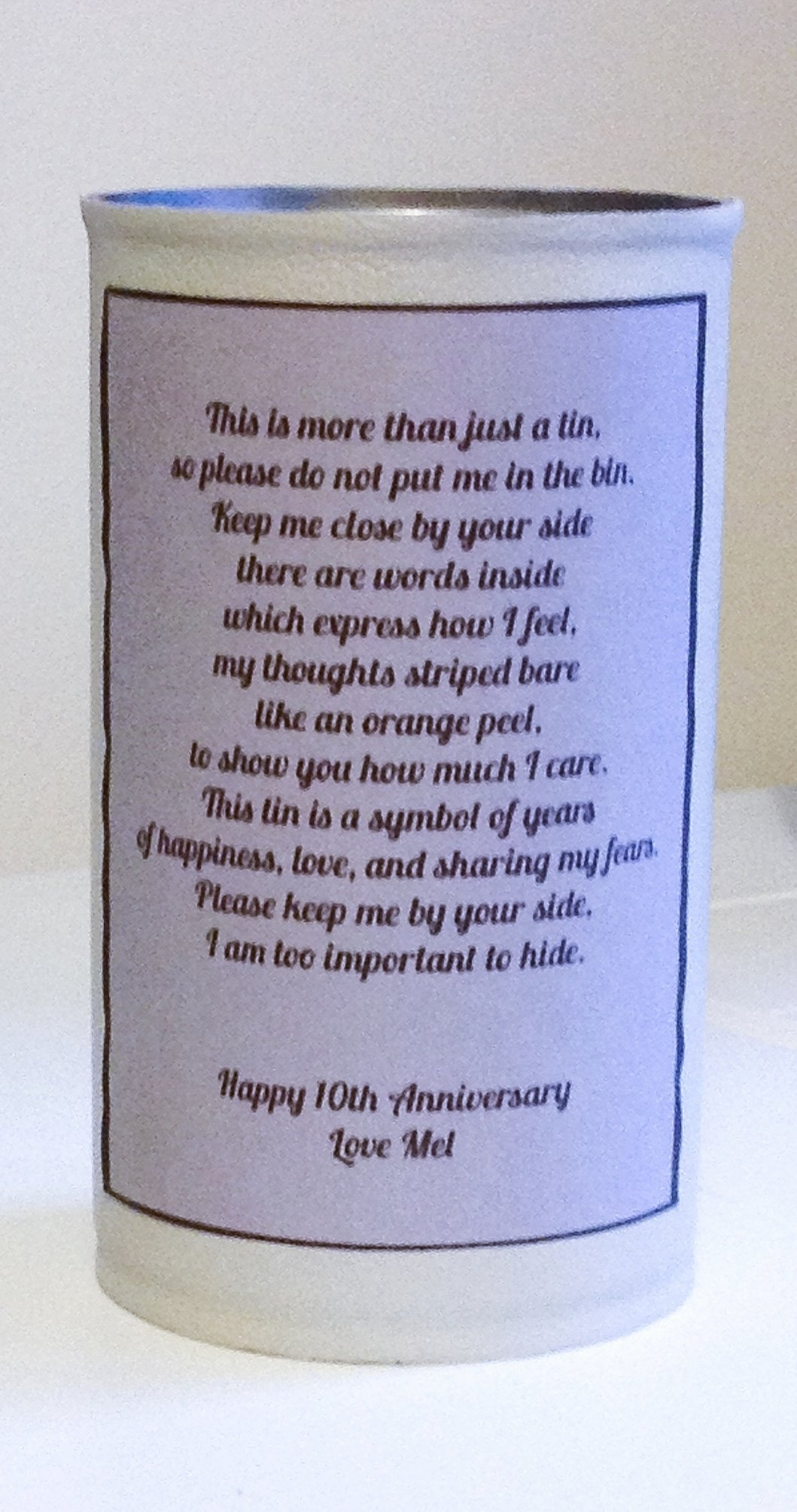 10 Amazing 15 Year Wedding Anniversary Gift Ideas 50 new 15 year wedding anniversary gift ideas for her wedding 2021