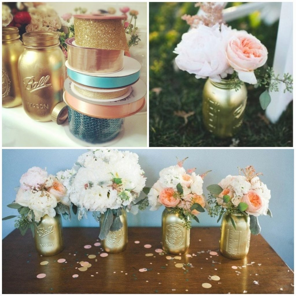 10 Lovable Mason Jar Ideas For Weddings 50 new ball jar wedding decorations wedding inspirations wedding 2020