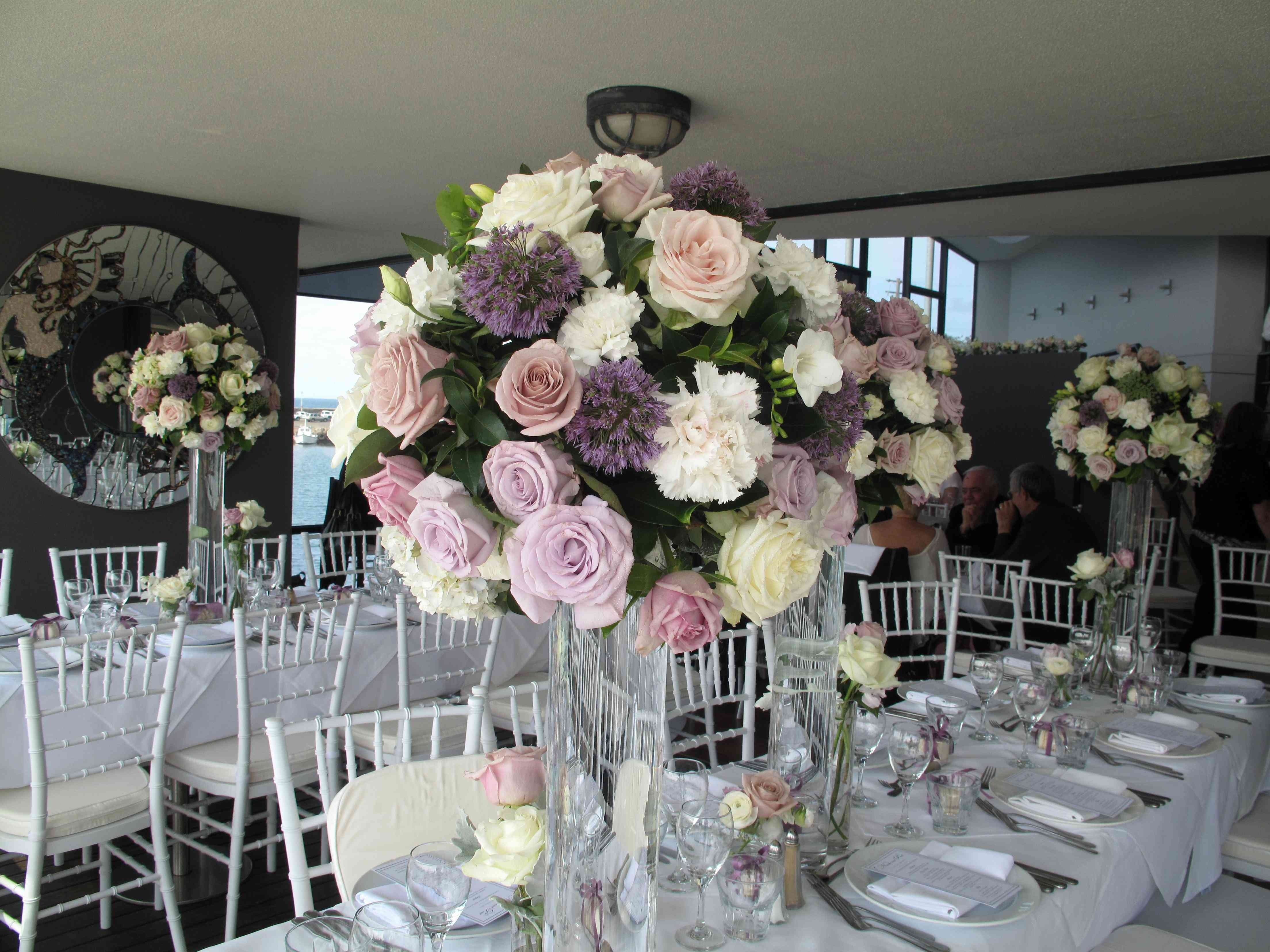 10 Unique Wedding Flowers And Reception Ideas 50 new winter wedding flowers images wedding concept ideas 2020