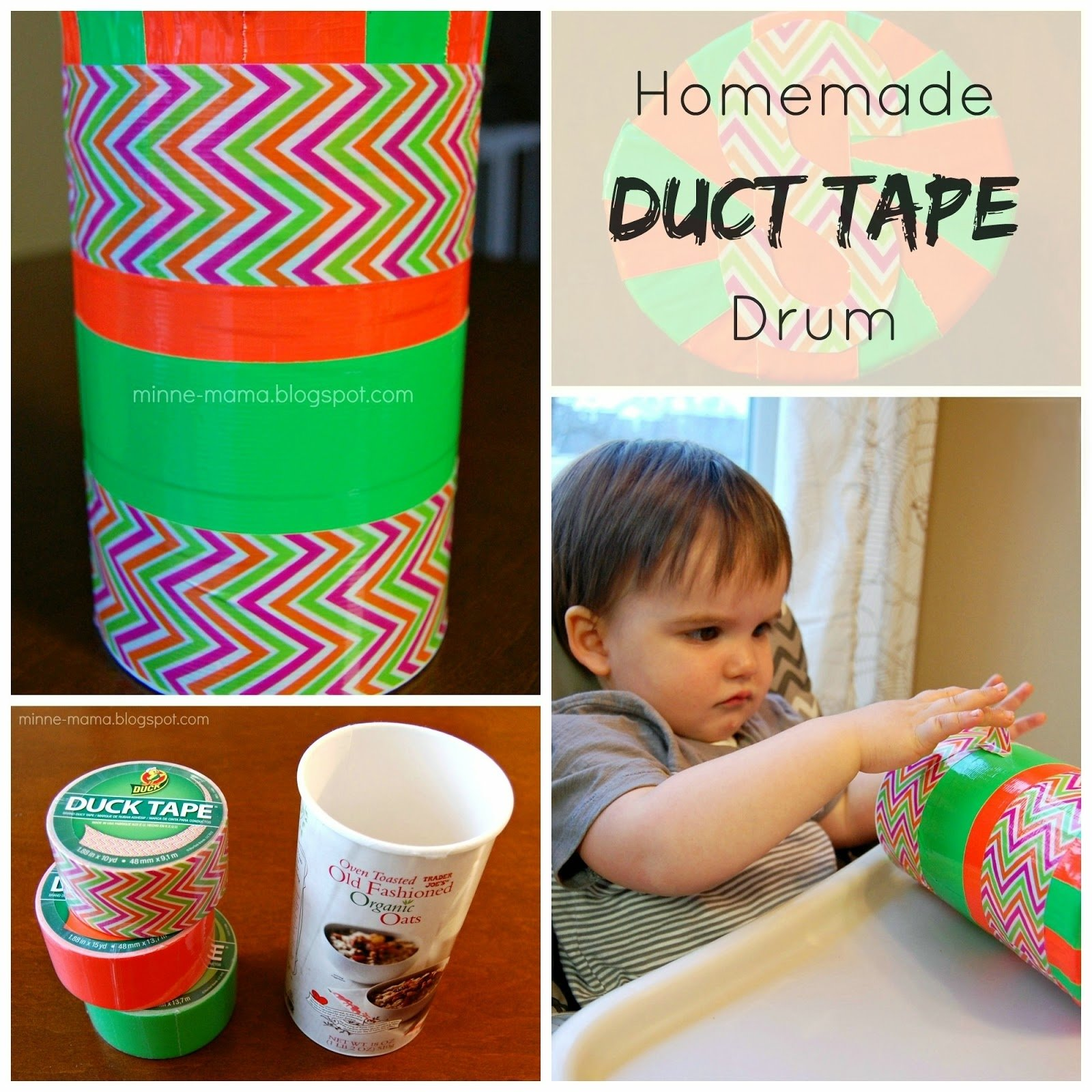 10 Spectacular Duct Tape Ideas For Kids 50 of the best duct tape crafts for kids the joys of boys 2020