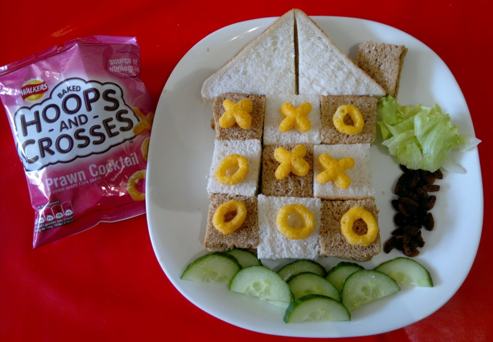 10 Lovely Simple Lunch Ideas For Kids 50 of the best kids snack and lunch ideas i heart nap time 1 2020