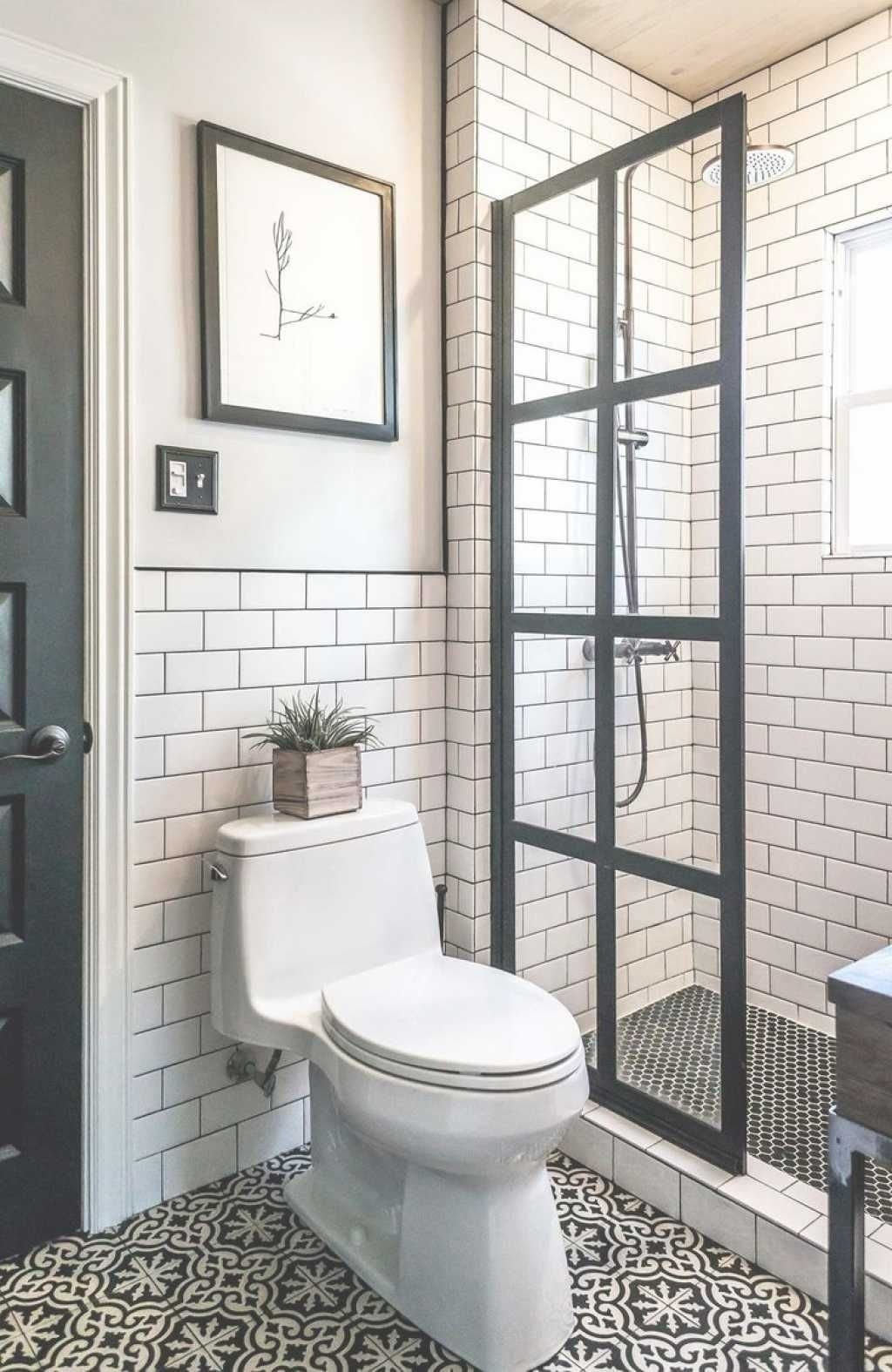 50+ small master bathroom makeover ideas on a budget http