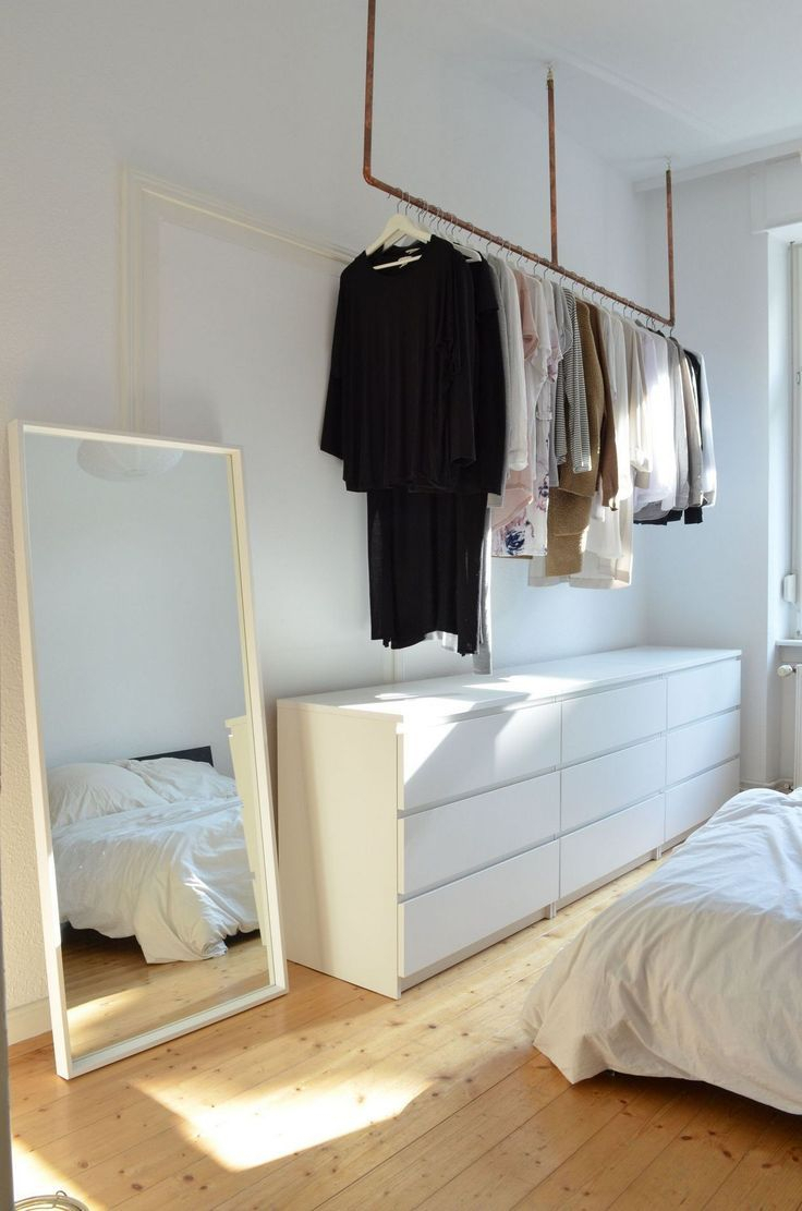 10 Spectacular Creative Ideas For Small Bedrooms 50 smart creative wardobe storage ideas for small spaces alles