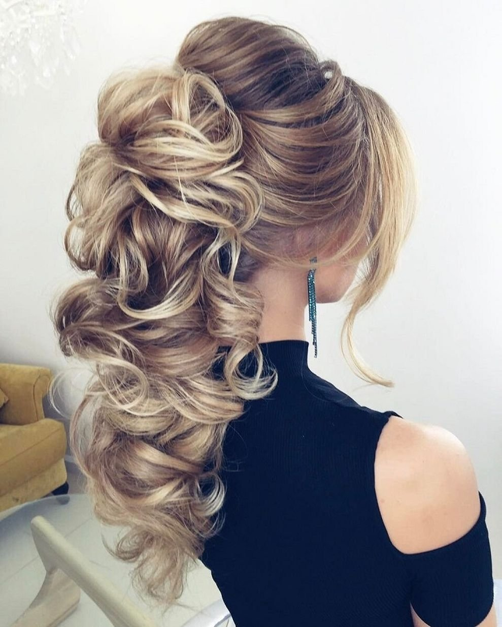 10 Famous Hairstyles Ideas For Long Hair 50 stunning wedding hairstyles ideas for long hair coiffures 2020