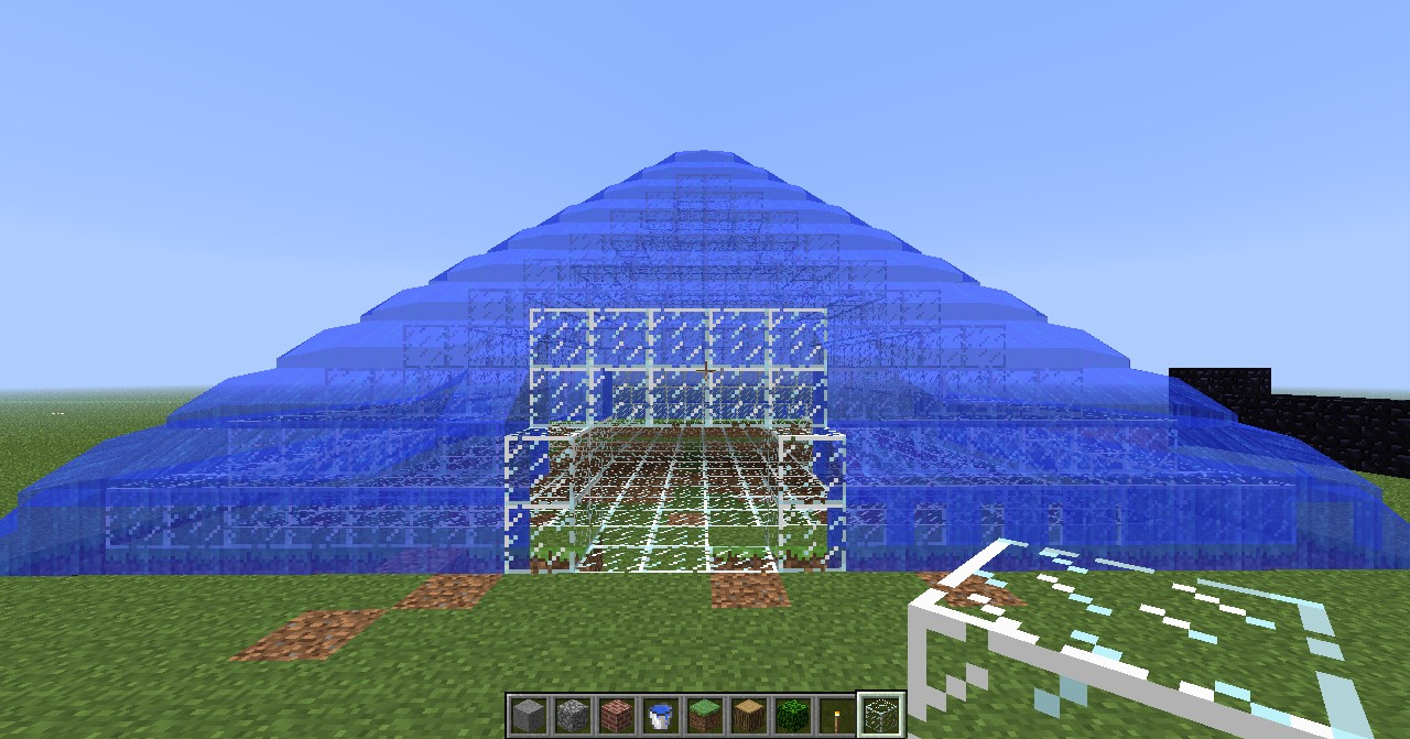 10 Awesome Ideas Of Things To Build In Minecraft 50 things to do in minecraft when your bored minecraft blog
