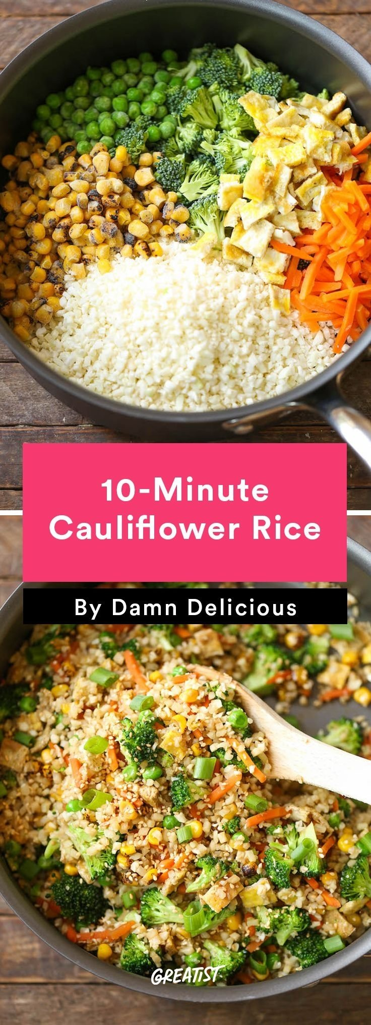 10 Pretty Quick Dinner Ideas For 1 500 best quick healthy meals images on pinterest cooking food 2021
