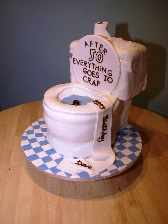 10 Trendy 50 Birthday Ideas For Men 50th birthday cake ideas male 1024x1365 party pinterest 1 2021