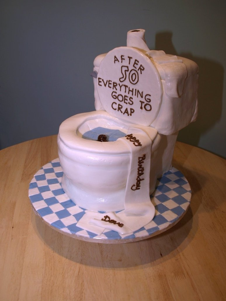 10 Pretty 50Th Birthday Cake Ideas For Men 50th Cakes