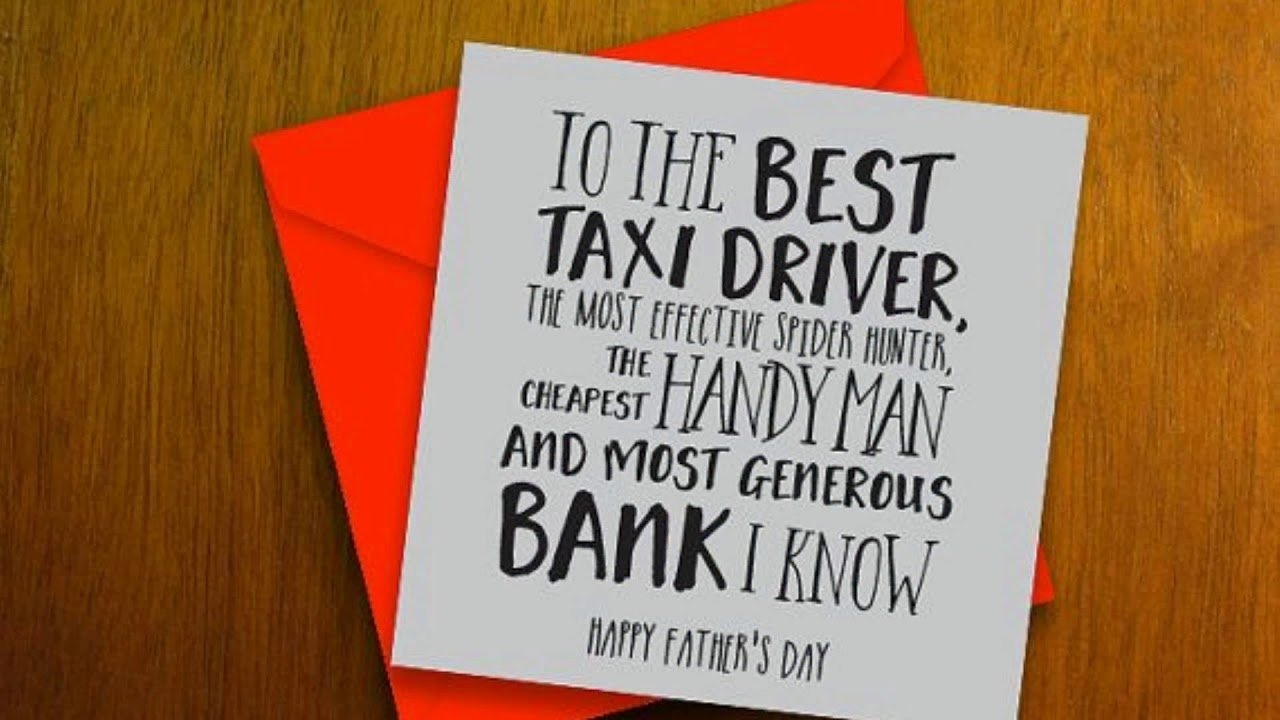 10 Lovely Gift Ideas For Dad From Daughter 50th Birthday