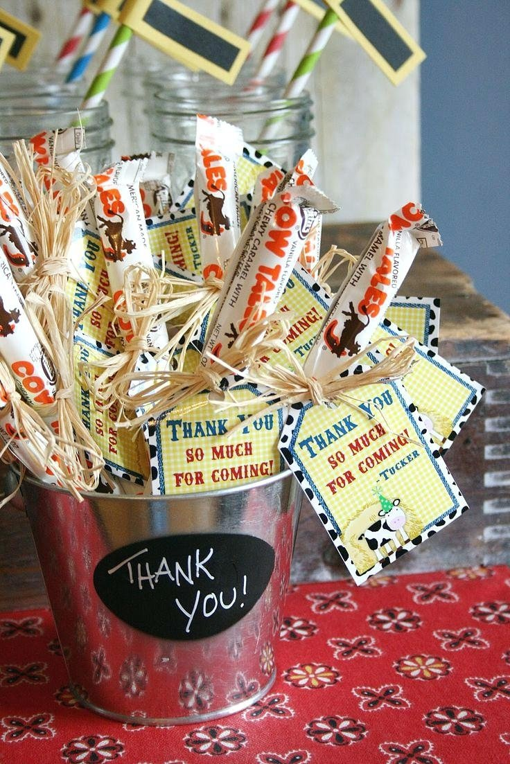 10 Ideal 50Th Birthday Party Favors Ideas 50th Decorations Together With And Plus