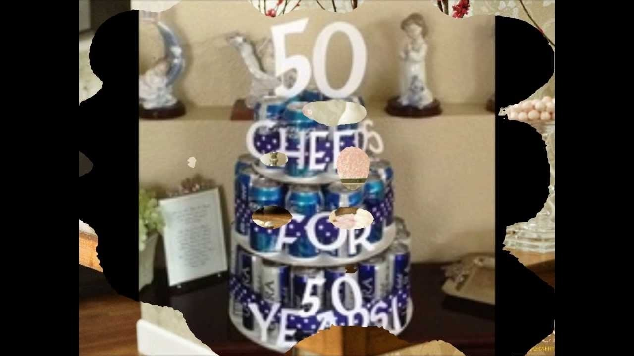 10 Great 50 Year Old Party Ideas 50th birthday party ideas supplies themes decorations 1 2020