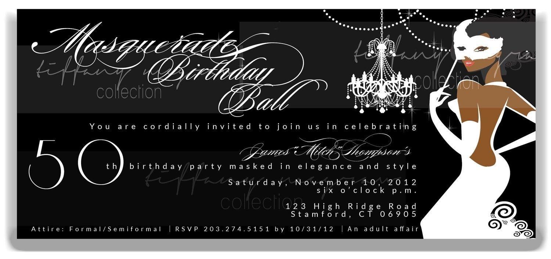 10 Lovely Birthday Celebration Ideas For Women 50th birthday party masquerade theme 50 birthday parties birthday 2020