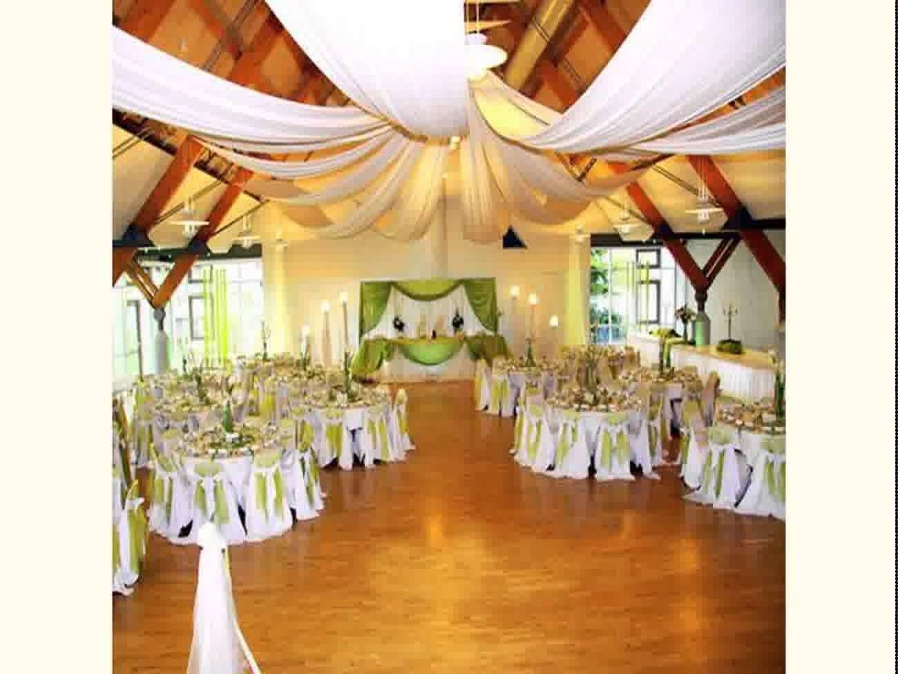 10 Stunning 50 Wedding Anniversary Party Ideas 50th wedding anniversary decoration ideas 2015 youtube 1 2021