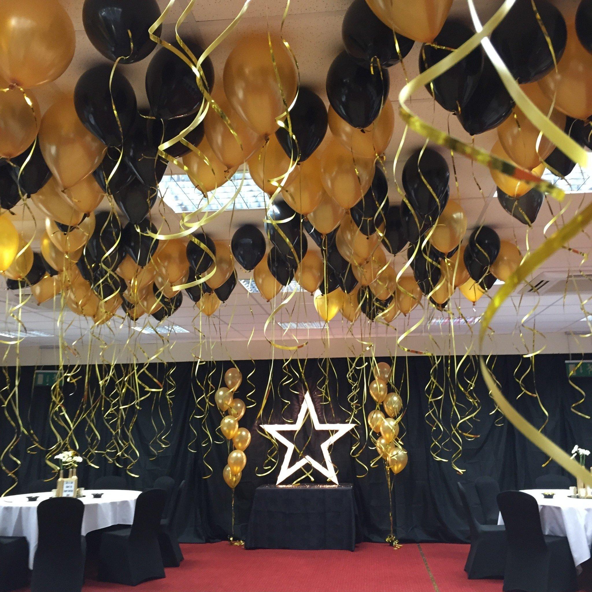 10 Stunning 50 Wedding Anniversary Party Ideas 50th wedding anniversary decorations this inspiration golden wedding 2021