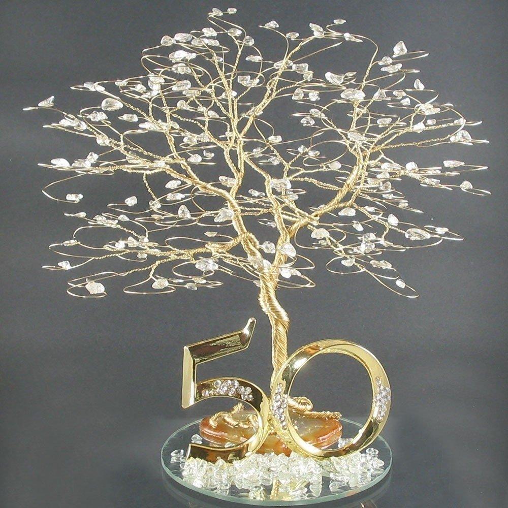 10 Stylish 50Th Wedding Anniversary Gift Ideas 50th wedding anniversary gift ideas australia allmadecine weddings