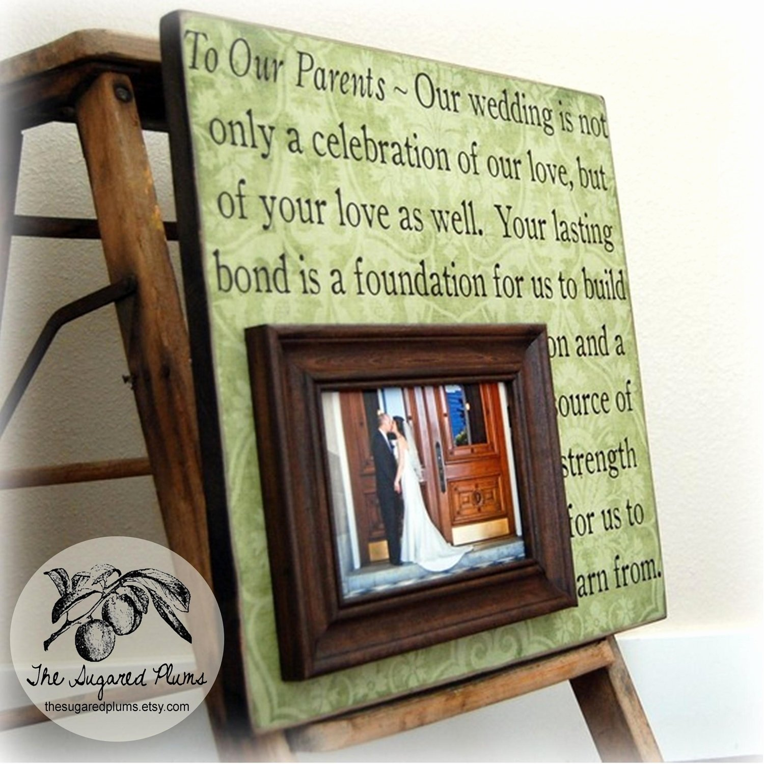 10 Great 50Th Wedding Anniversary Gift Ideas For Friends 50th wedding anniversary gift ideas for friends fresh top 15 words 2021