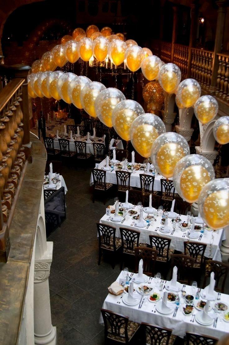 10 Best 50 Year Anniversary Party Ideas 50th wedding anniversary party decoration ideas archives 2021