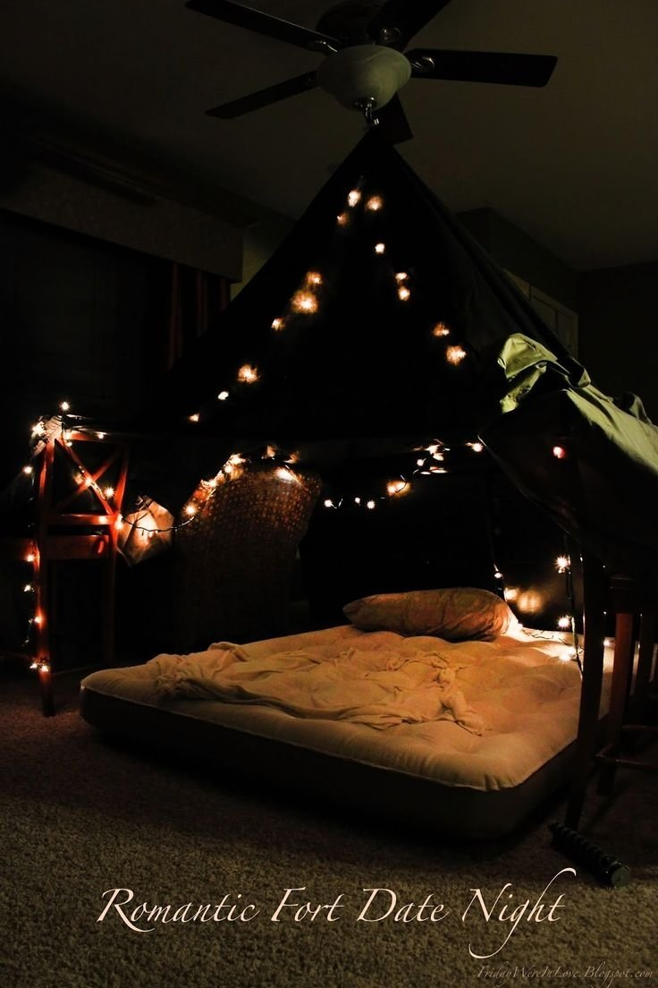 10 Awesome Romantic Date Ideas For Her 51 best dates images on pinterest romantic ideas gift ideas and 2020