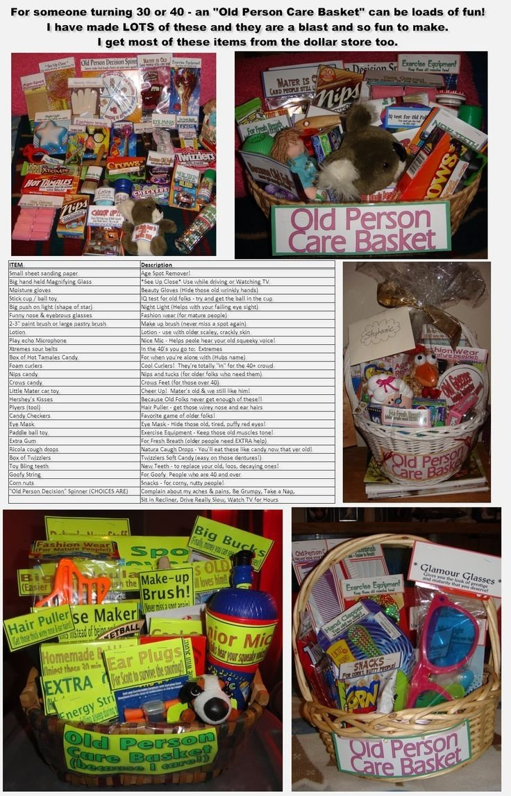 10 Nice Gift Ideas For Women Over 60 51 best gift ideas images on pinterest birthday cupcakes 2021