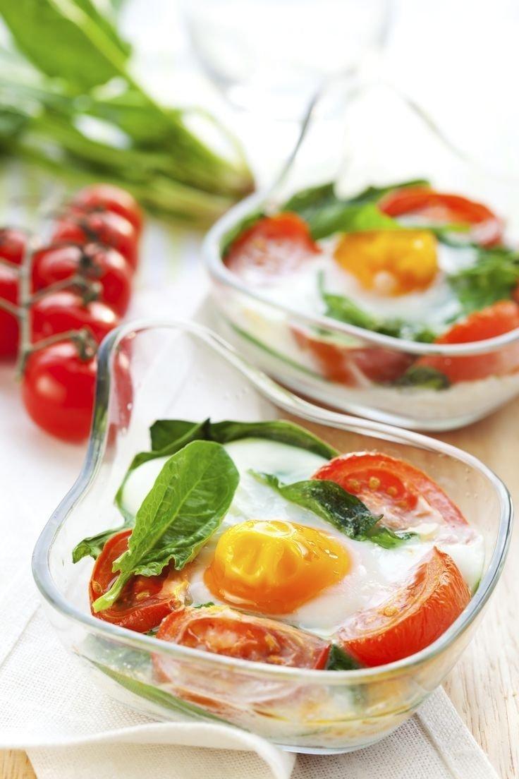 10 Fashionable Easy Gluten Free Breakfast Ideas 51 best healthy gluten free breakfast recipes munchyy 2