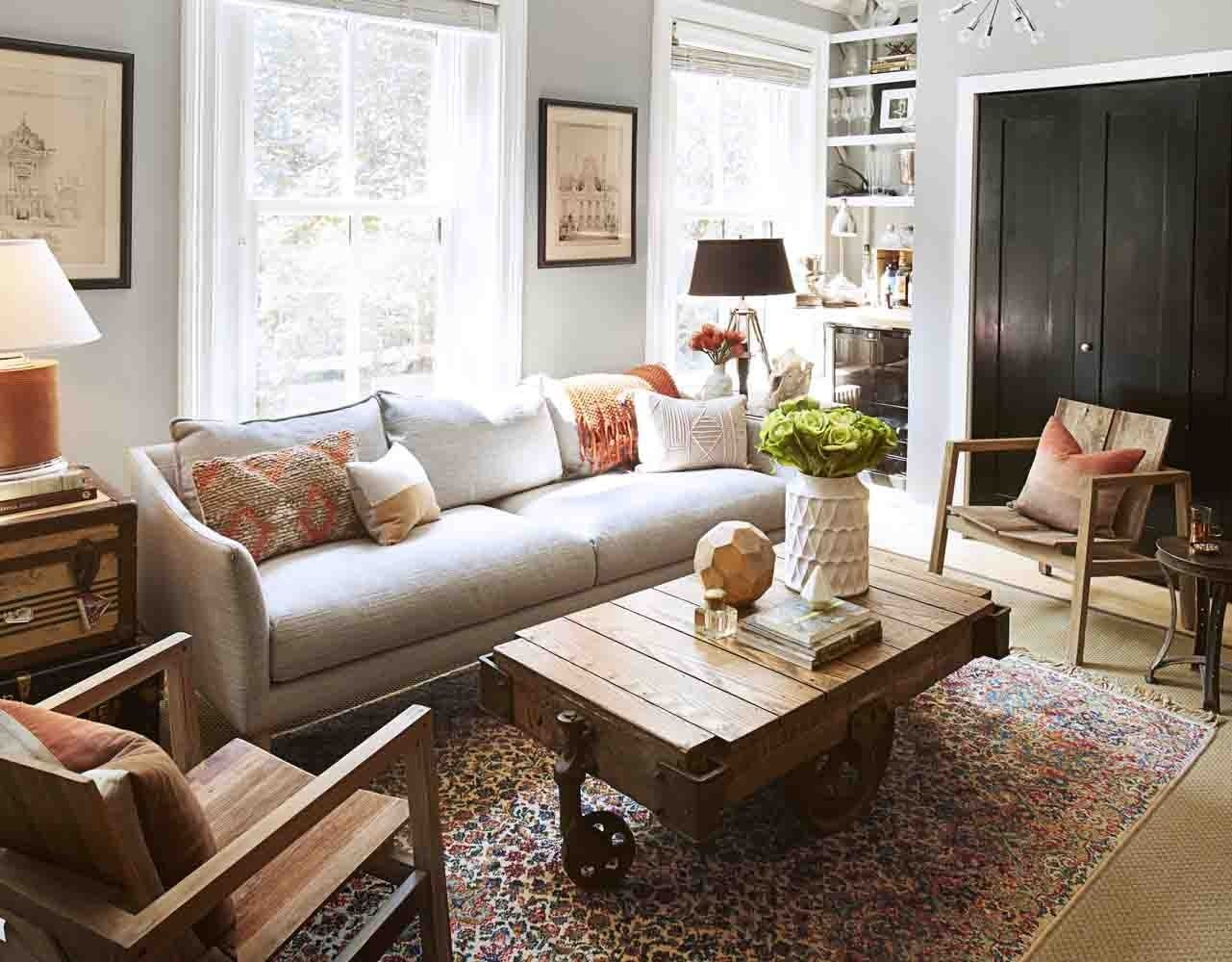 10 Trendy Decorating Ideas For Living Room 51 best living room ideas stylish living room decorating designs 23 2021