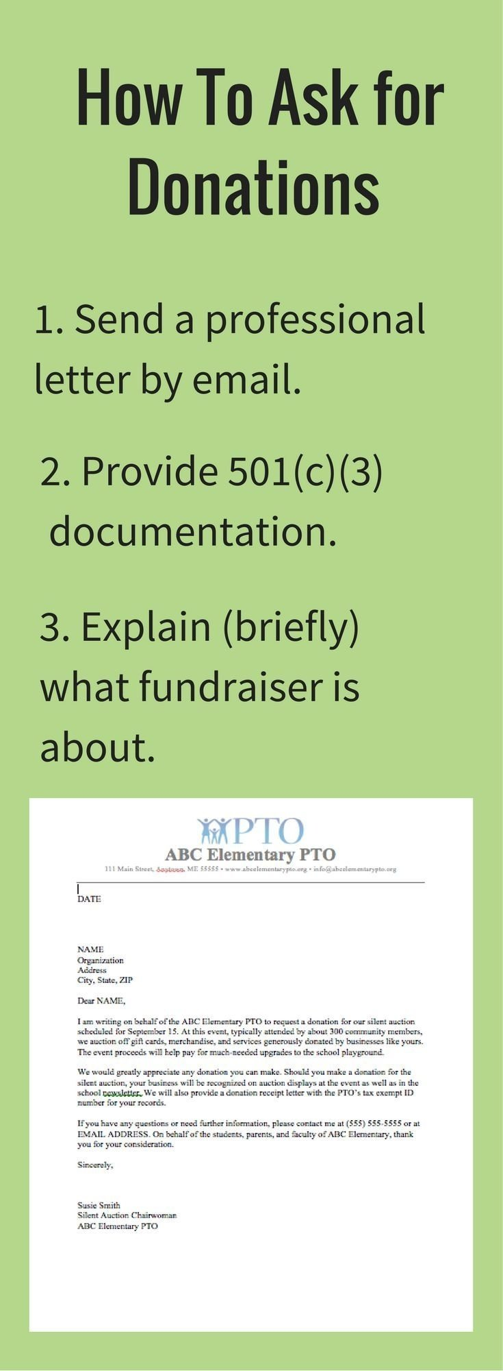 10 Fantastic What Are Good Fundraising Ideas 518 best fundraising ideas images on pinterest christmas