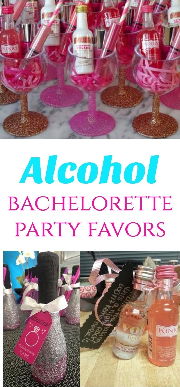10 Most Popular Bachelorette Party Ideas For Under 21 52 best bachelorette party favors images on pinterest 1 2020