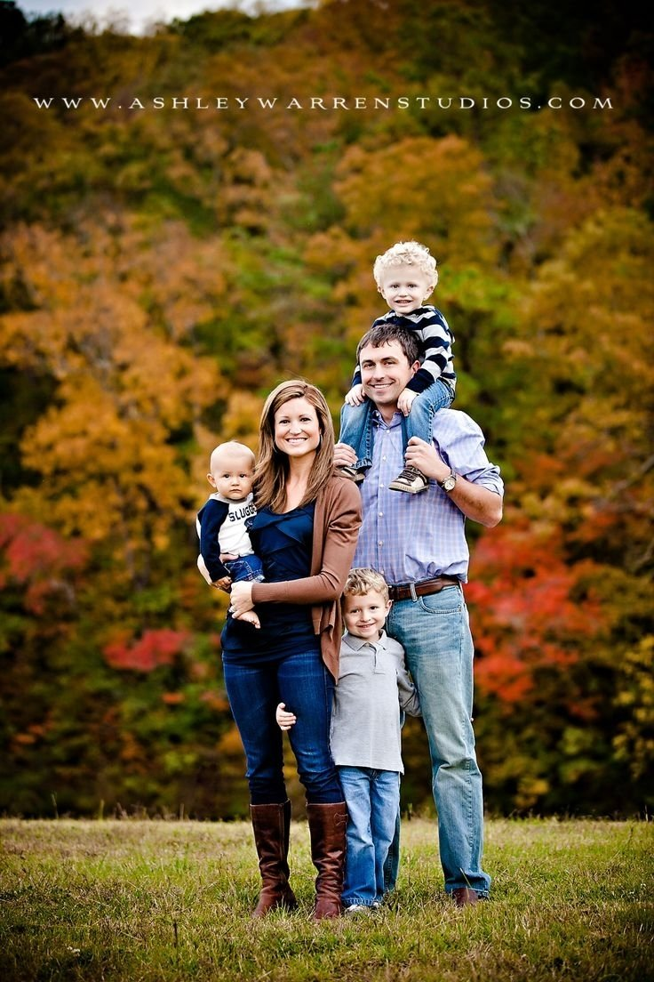 10 Perfect Cute Ideas For Family Pictures 52 best family pictures images on pinterest family pictures 2021