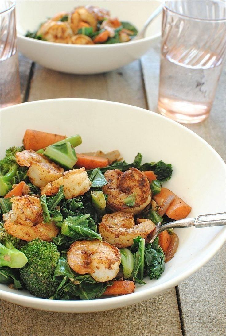 10 Lovely Dinner Ideas For Two Healthy 52 best healthy recipes images on pinterest recipes kitchen and food 2020