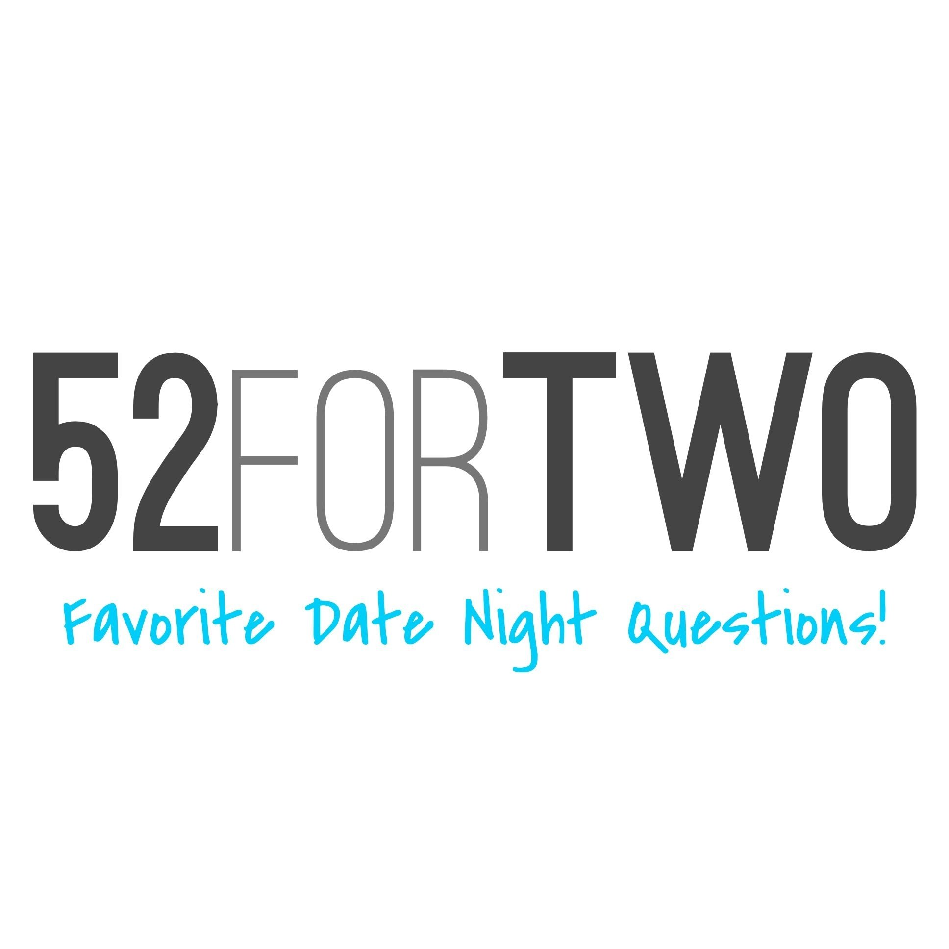 10 Most Popular Romantic Date Ideas In Orlando 52 date night questions love e29da4 pinterest craft 1