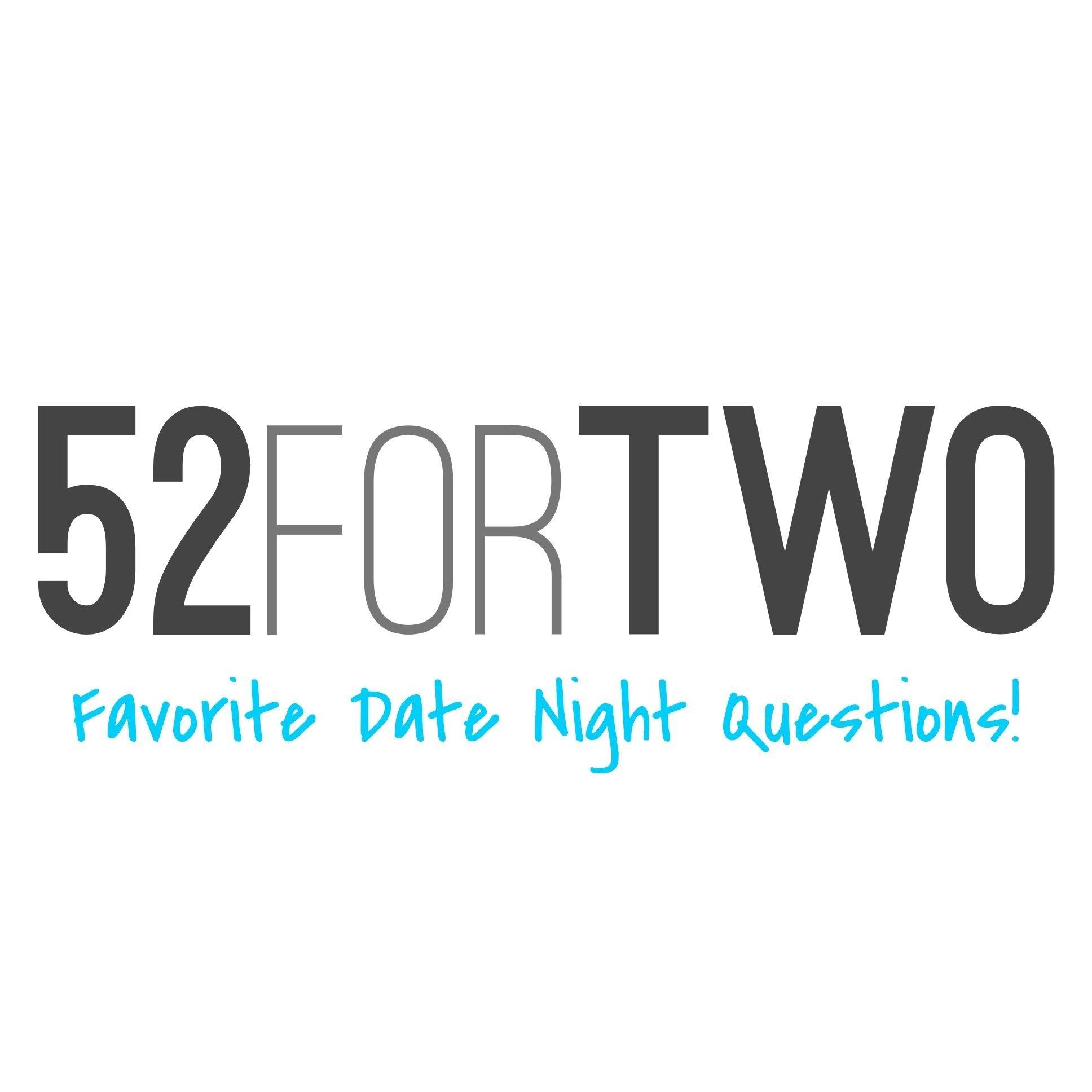 10 Trendy Fun Date Ideas In Orlando 52 date night questions love e29da4 pinterest craft