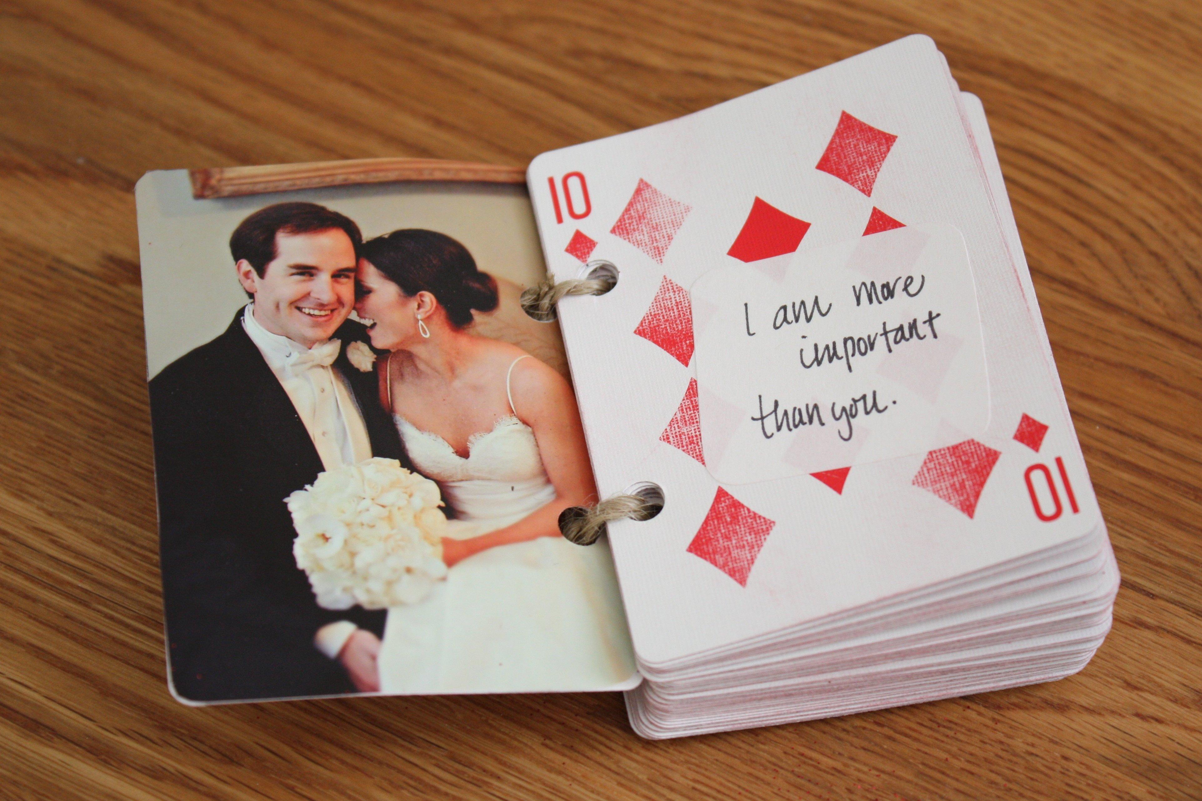10 Amazing 52 Reasons Why I Love You Ideas For Boyfriend 52 reasons i love you 2020