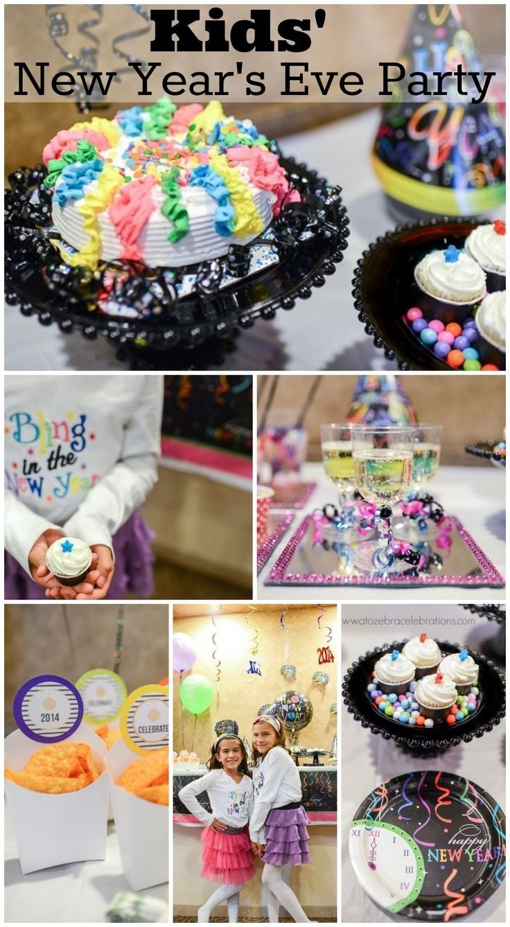 10 Fabulous New Years Eve Birthday Party Ideas 520 best happy new year images on pinterest new years eve happy 2020
