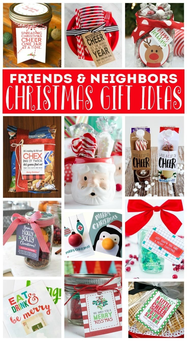 10 Awesome Good Ideas For Christmas Gifts 527 best holidays christmas gift ideas images on pinterest 5 2020