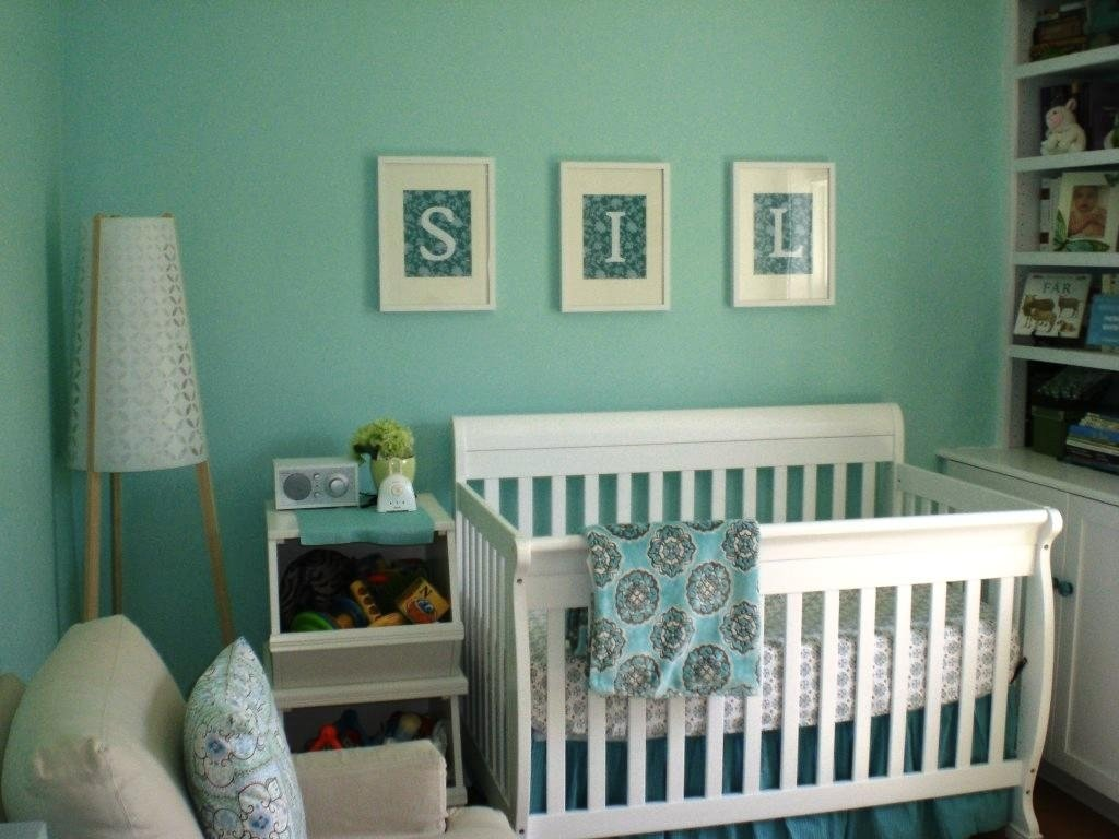 10 Trendy Baby Boy Paint Ideas For Room 53 baby boy room color ideas baby nursery decor best design baby 2020