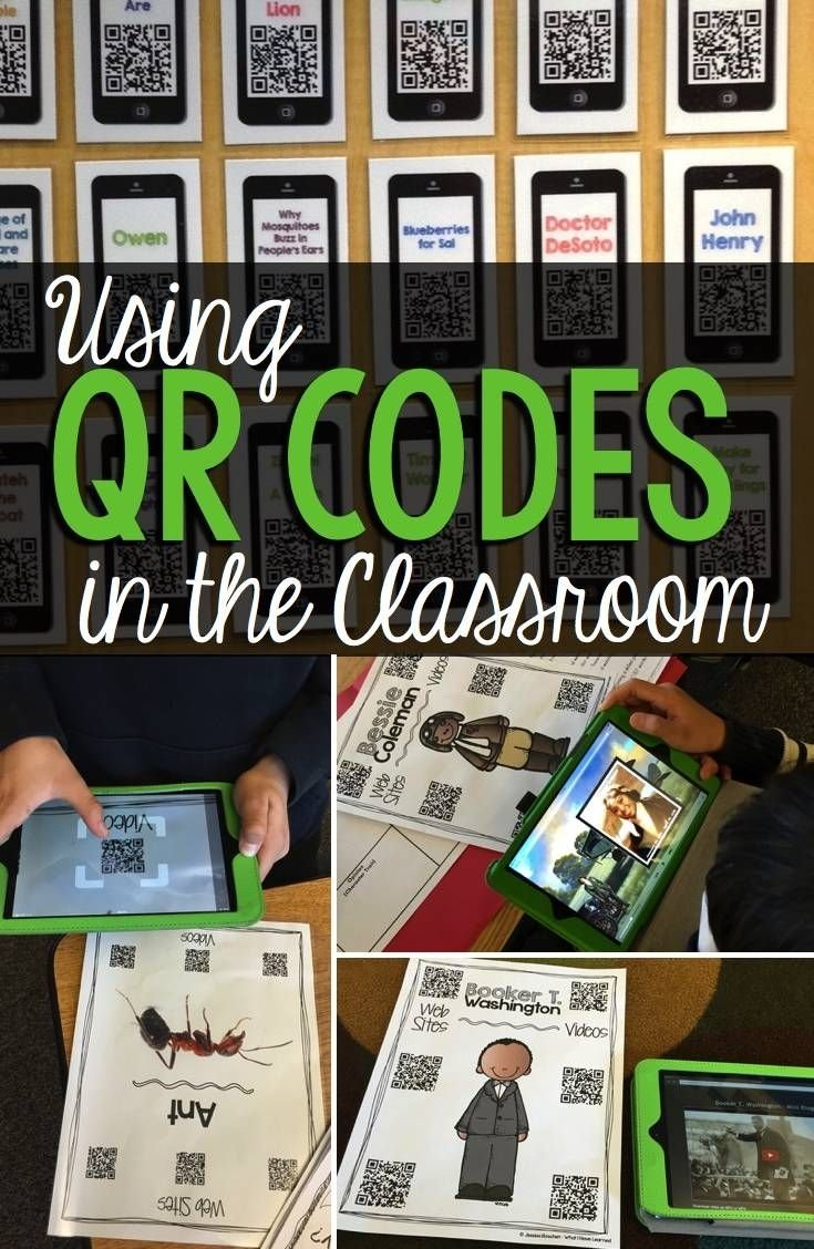 10 Stylish Technology In The Classroom Ideas 53 best technology in the classroom images on pinterest 2020