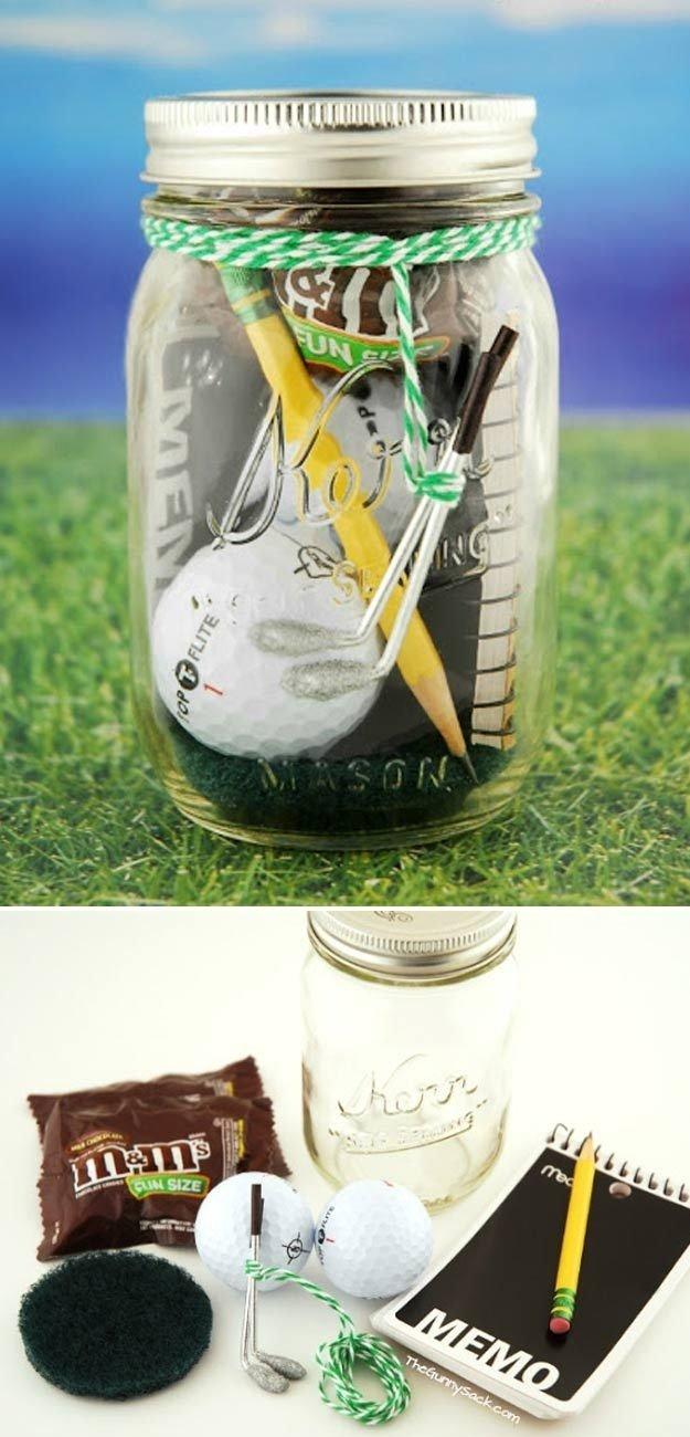 10 Fantastic Gift Ideas With Mason Jars 53 coolest diy mason jar gifts other fun ideas in a jar mason 3 2020