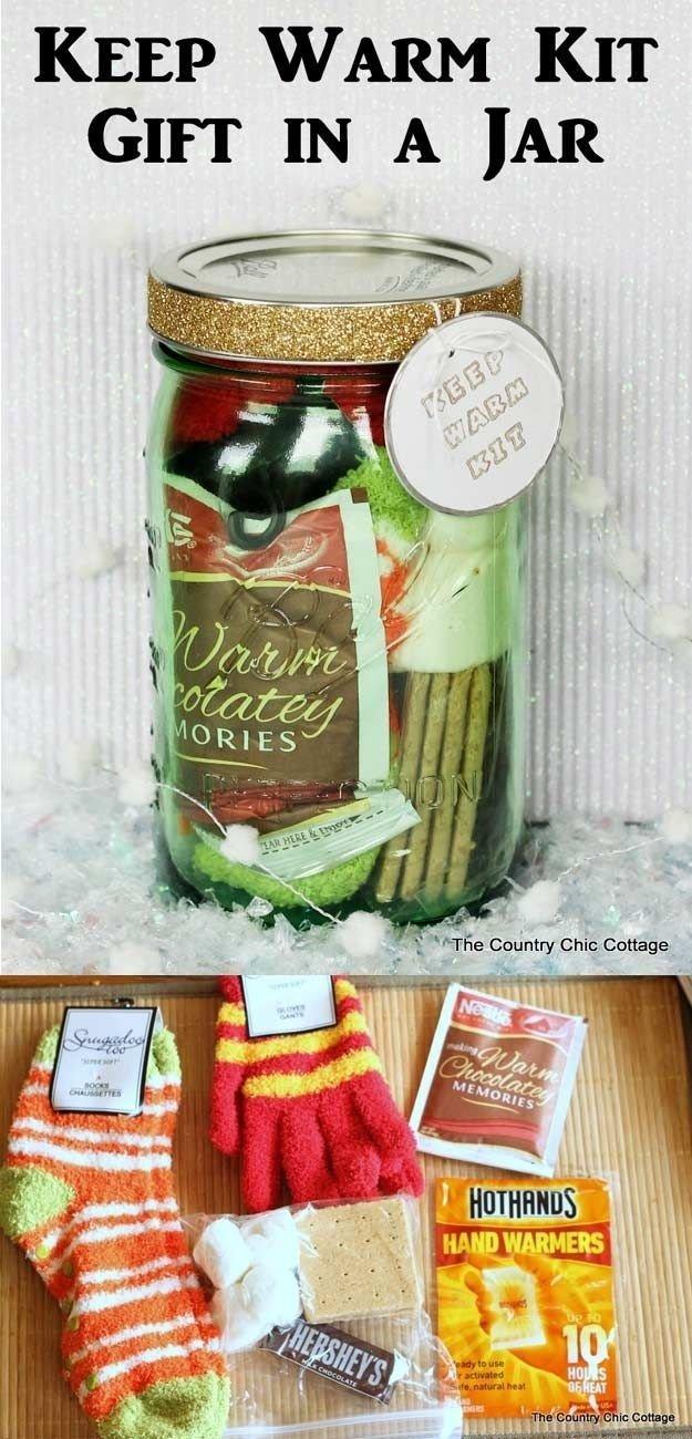 10 Ideal Diy Mason Jar Gift Ideas 53 coolest diy mason jar gifts other fun ideas in a jar mason 2020