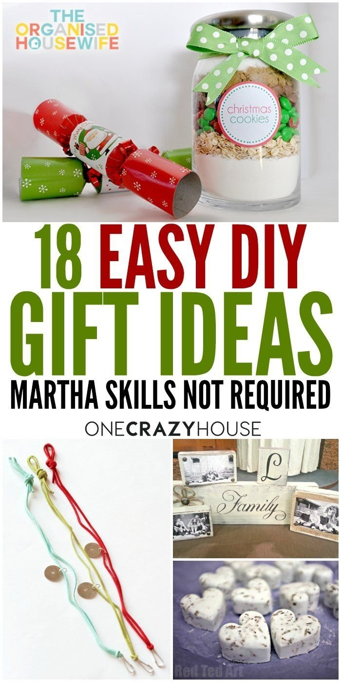 10 Cute Christmas Gift Ideas For Family Members 530 best gifts for kids kids about kids images on pinterest