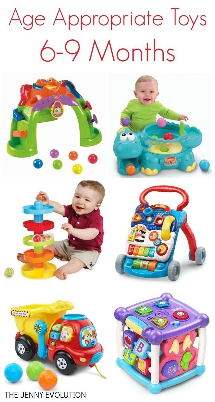 10 Ideal Baby First Christmas Gift Ideas 533 best play time toys for kids images on pinterest christmas 1 2020