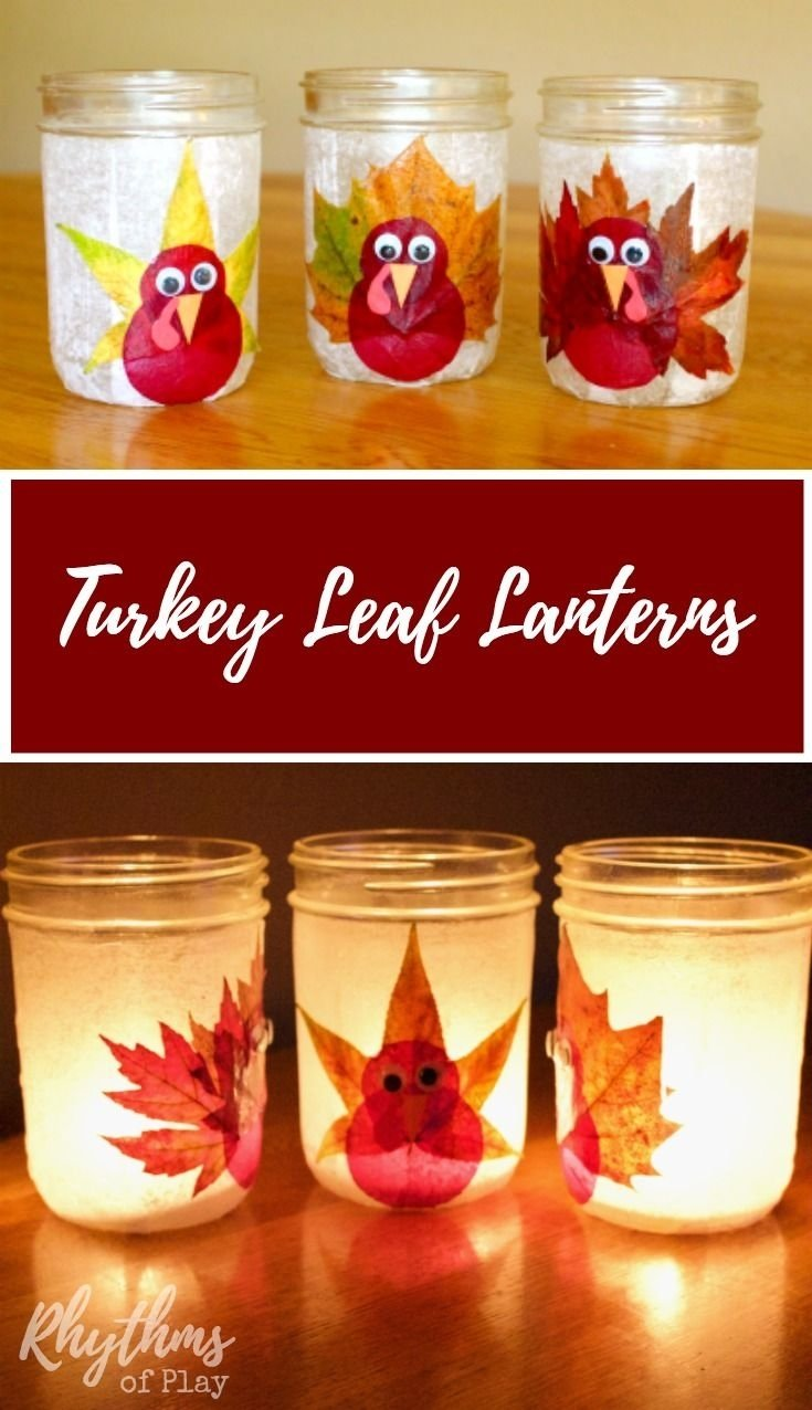 534 best thanksgiving craft ideas for kids images on pinterest