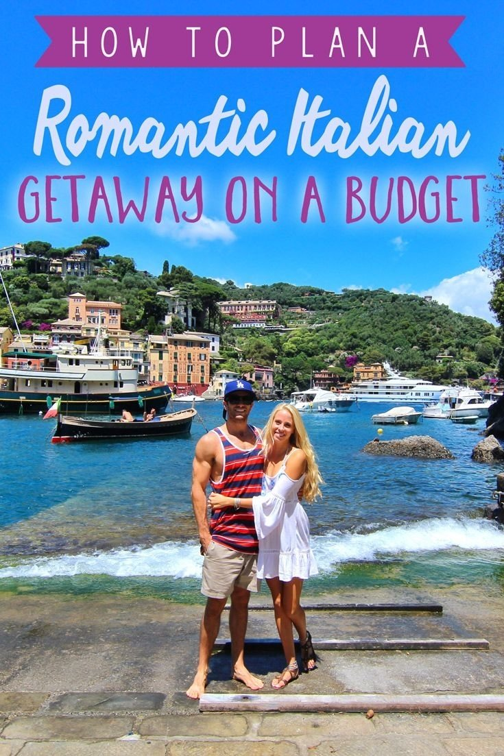 10 Amazing Summer Vacation Ideas For Couples 54 best couple travel tips images on pinterest travel advice 6