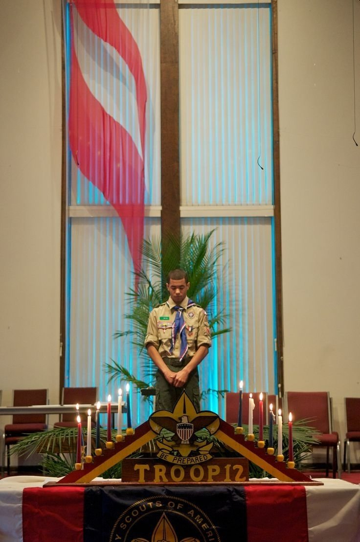 10 Spectacular Boy Scout Court Of Honor Ideas 54 best eagle scout court of honor images on pinterest boy