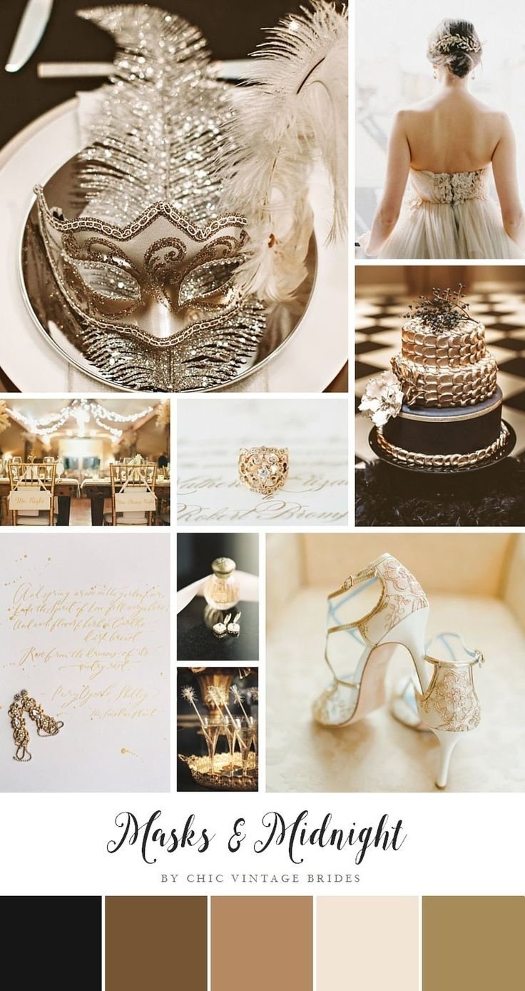 10 Fantastic New Years Eve Ideas For Couples 54 best new year weddings images on pinterest wedding decor 2021