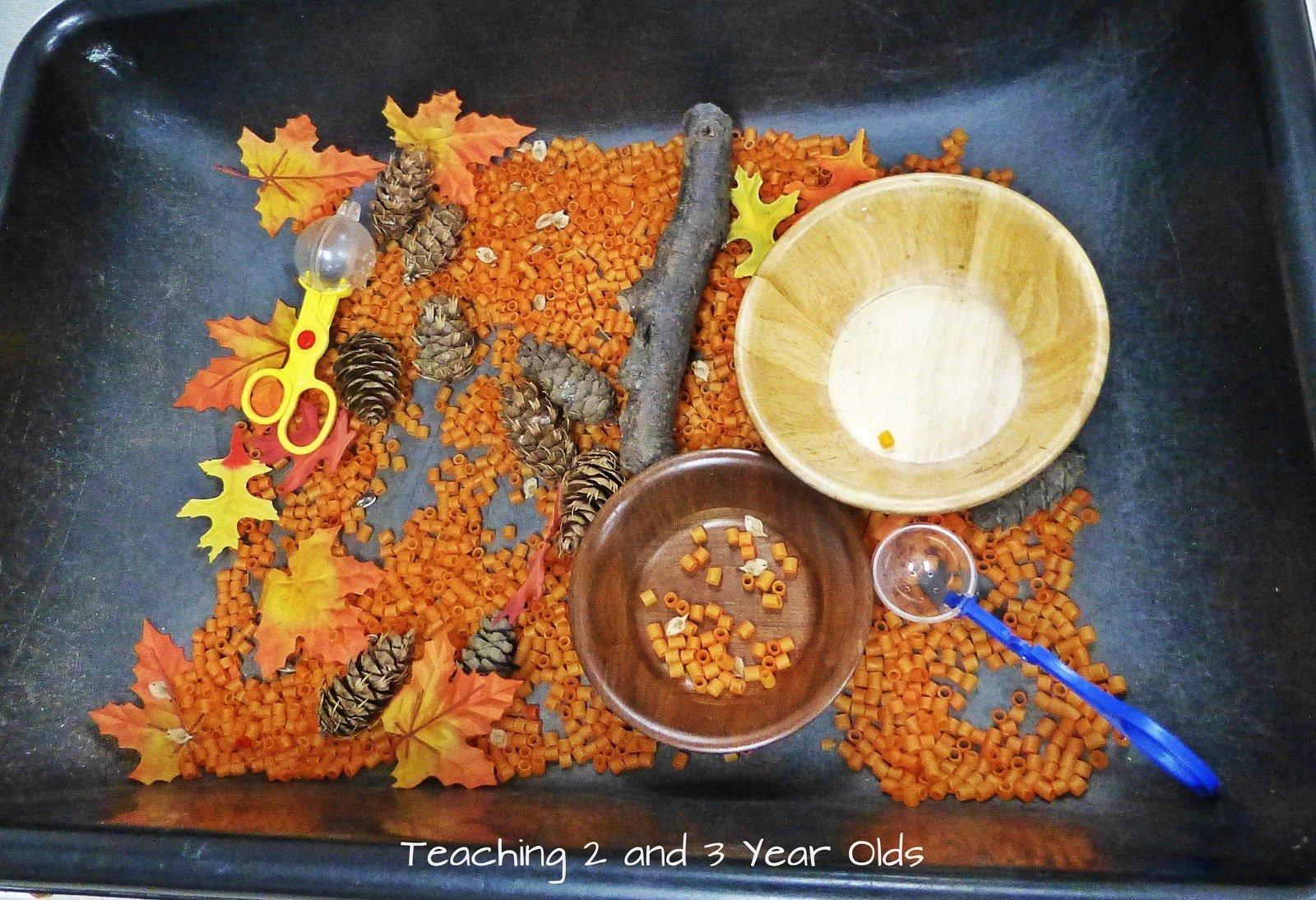 10 Nice Sensory Table Ideas For Toddlers 54 sensory table ideas for toddlers 10 sensory table ideas for