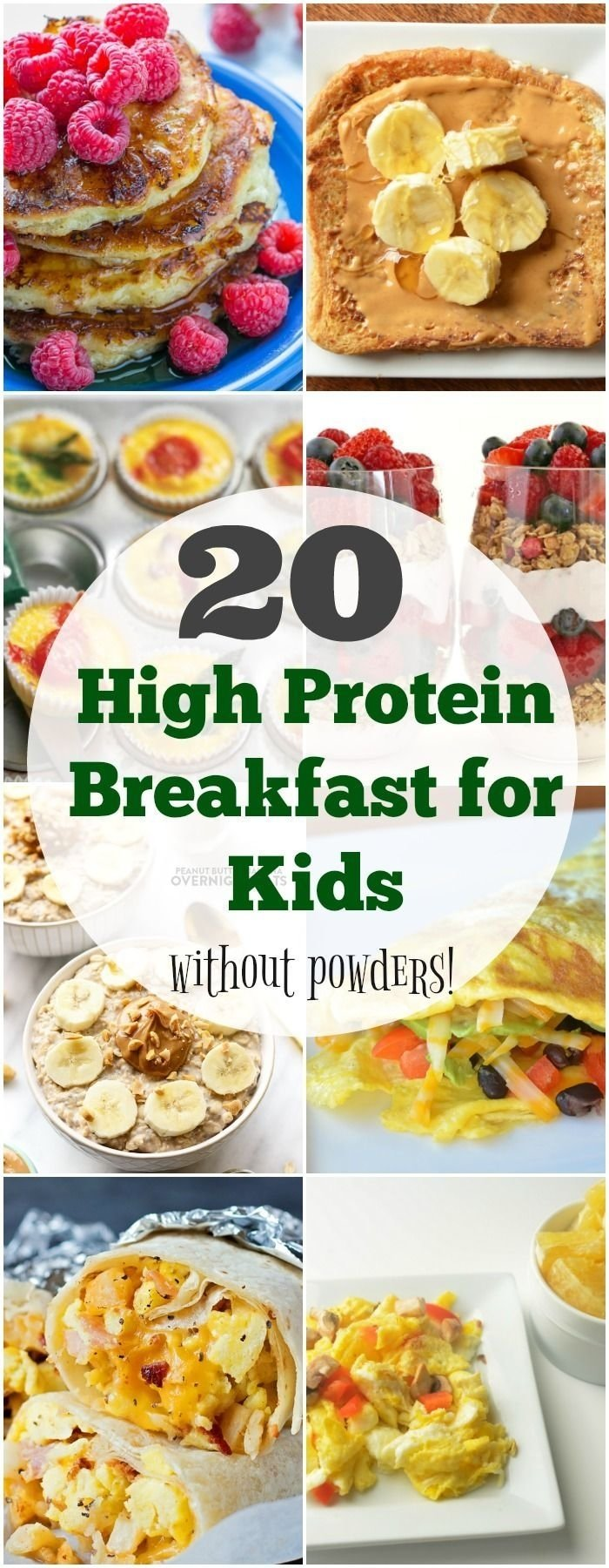 10 Fabulous 1 Year Old Meal Ideas 540 best healthy kids images on pinterest candy bars exercises 1 2021