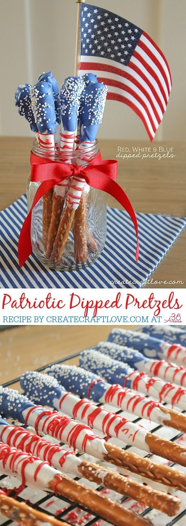 10 Amazing Fun 4Th Of July Ideas 547 best 4th of july images on pinterest 4th july desserts 4th of 2 2021