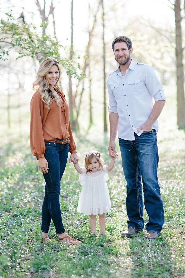 10 Awesome Family Of 3 Photo Ideas 55 best family photo ideas images on pinterest family pictures 2020